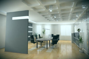 Office Cleaning Mayfair