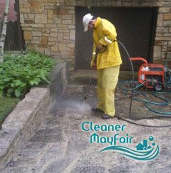 pressure-cleaning-mayfair