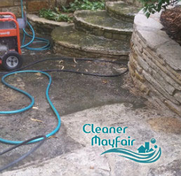 stone-patio-cleaning-mayfair