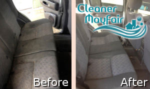 Car-Upholstery-Before-After-Cleaning-mayfair