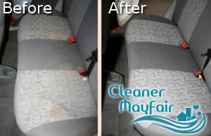 car-upholstery-cleaning-mayfair
