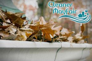 gutter-cleaners-mayfair